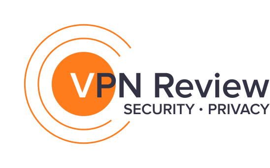 VPN Review